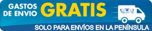 Malaga Sport Tuning