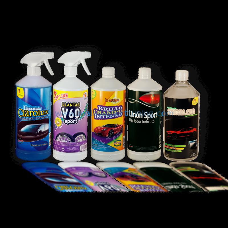 kit-de-limpieza-basico