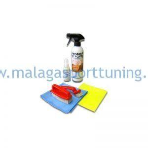 kit-limpieza-tapicerias-piel-y-cuero-500-ml (1)