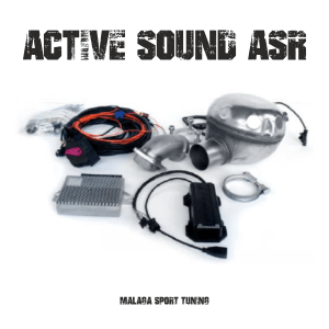 Atarius Sound